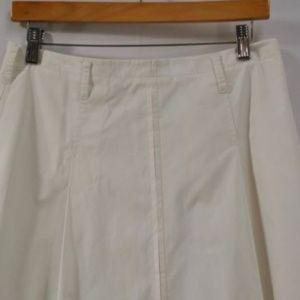9e08cad18 3.1 Phillip Lim Skirts - 3.1 Phillip Lim Umbrella Box Pleat Skirt ANT-White